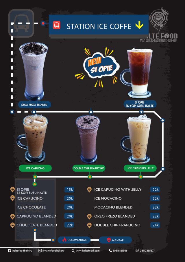 Menu Ice coffe-01 (Press)